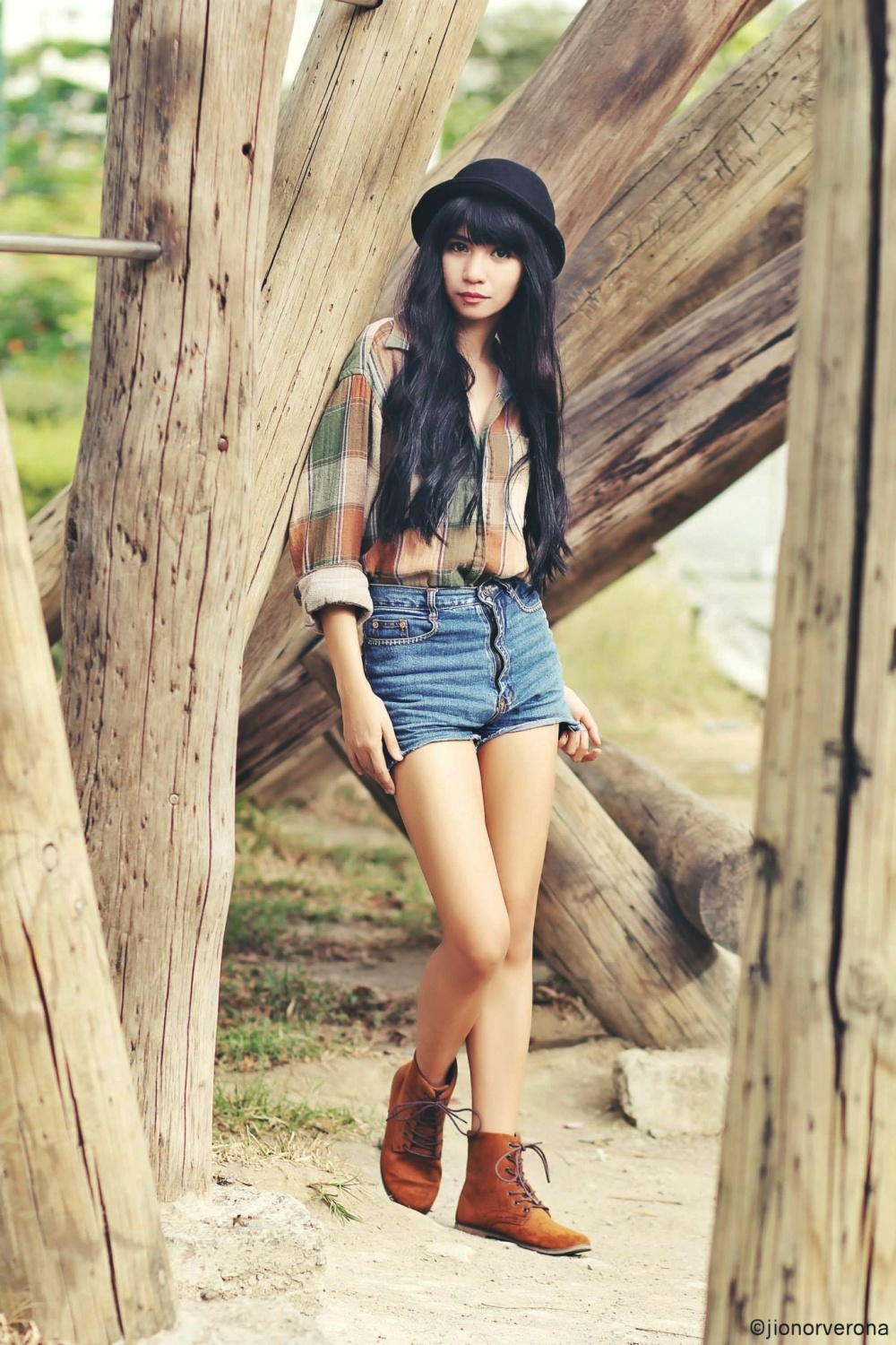 Country girl dating site