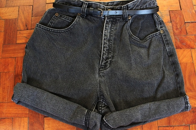 DIY-shorts-four-easy-steps-06