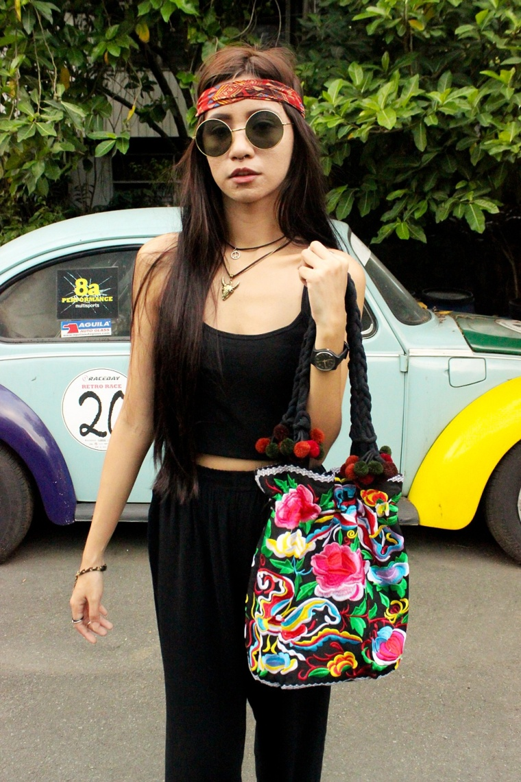 BOHO-GYPSY-FASHION-MONOBLACK-OUTFIT-EMBROIDERED-BAGS-TEEPEE-SHOP-10