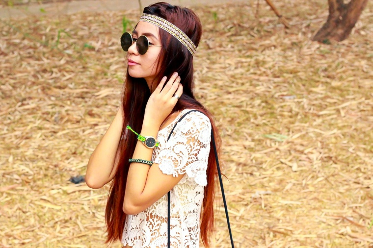 BODY-CHAIN-FASHION-BORN-PRETTY-STORE-THAILAND-BOHEMAIN-BAGS-TEEPEE-SHOP-BOHO-HEADPIECE-FEATHERS-AND-FANCY-WOVEN-WATCH-TALI-PHILIPPINES-FILIPINA-FASHION-BLOGGER-02