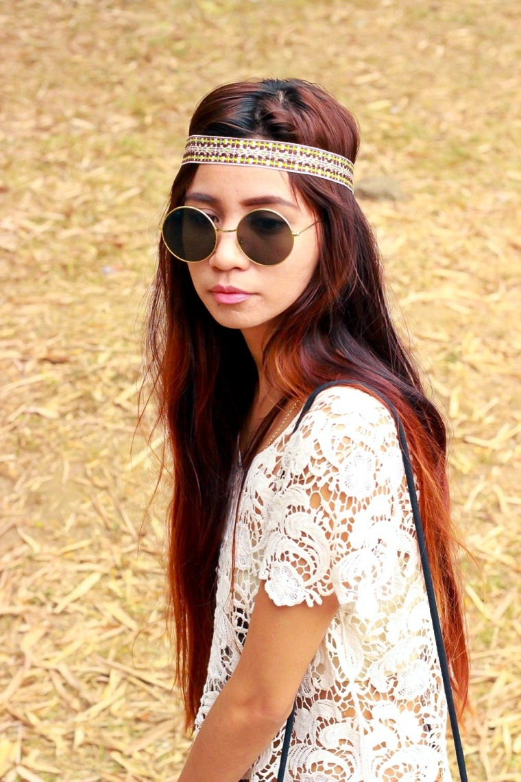 BODY-CHAIN-FASHION-BORN-PRETTY-STORE-THAILAND-BOHEMAIN-BAGS-TEEPEE-SHOP-BOHO-HEADPIECE-FEATHERS-AND-FANCY-WOVEN-WATCH-TALI-PHILIPPINES-FILIPINA-FASHION-BLOGGER-03