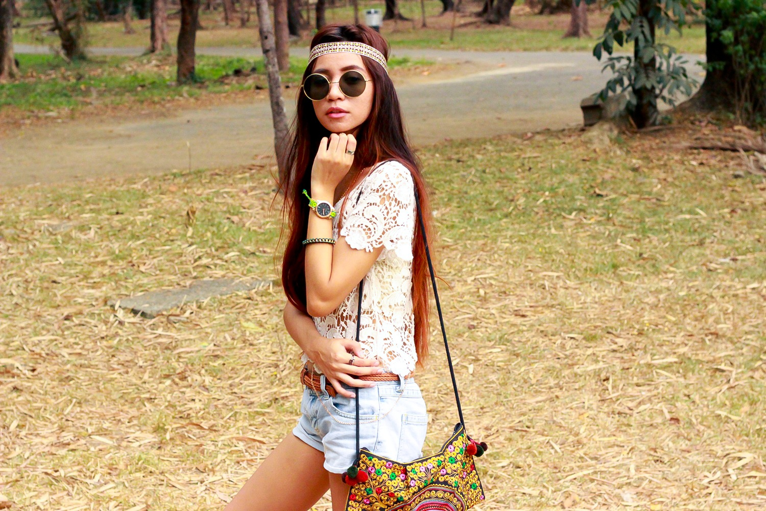 body-chain-fashion-born-pretty-store-thailand-bohemain-bags-teepee-shop-boho-headpiece-feathers-and-fancy-woven-watch-tali-philippines-filipina-fashion-blogger-06.jpg