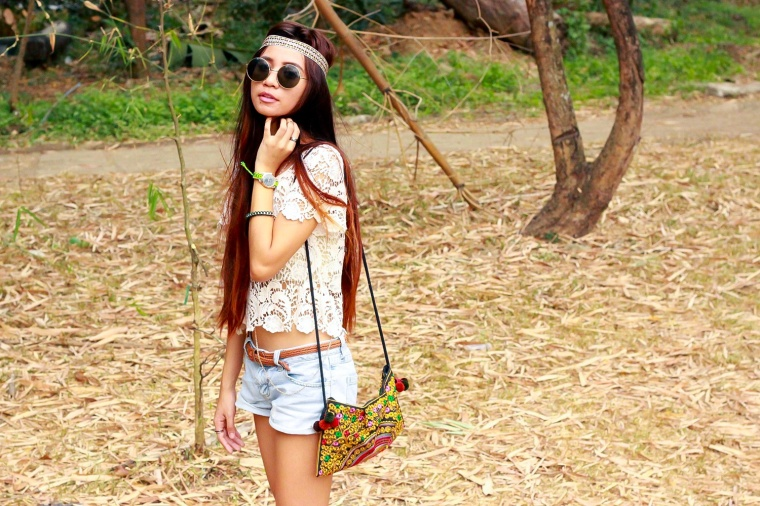 BODY-CHAIN-FASHION-BORN-PRETTY-STORE-THAILAND-BOHEMAIN-BAGS-TEEPEE-SHOP-BOHO-HEADPIECE-FEATHERS-AND-FANCY-WOVEN-WATCH-TALI-PHILIPPINES-FILIPINA-FASHION-BLOGGER-08