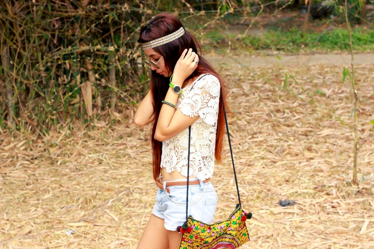 BODY-CHAIN-FASHION-BORN-PRETTY-STORE-THAILAND-BOHEMAIN-BAGS-TEEPEE-SHOP-BOHO-HEADPIECE-FEATHERS-AND-FANCY-WOVEN-WATCH-TALI-PHILIPPINES-FILIPINA-FASHION-BLOGGER-09