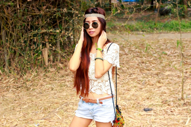 BODY-CHAIN-FASHION-BORN-PRETTY-STORE-THAILAND-BOHEMAIN-BAGS-TEEPEE-SHOP-BOHO-HEADPIECE-FEATHERS-AND-FANCY-WOVEN-WATCH-TALI-PHILIPPINES-FILIPINA-FASHION-BLOGGER-10