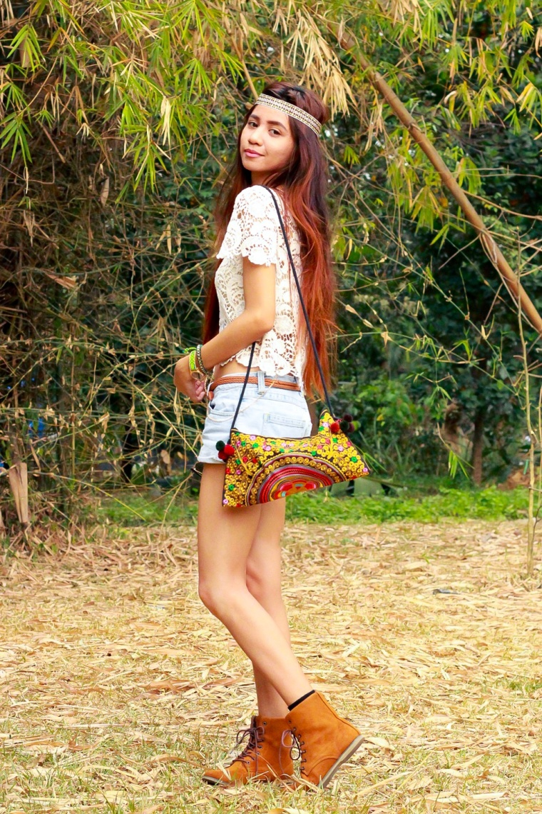 BODY-CHAIN-FASHION-BORN-PRETTY-STORE-THAILAND-BOHEMAIN-BAGS-TEEPEE-SHOP-BOHO-HEADPIECE-FEATHERS-AND-FANCY-WOVEN-WATCH-TALI-PHILIPPINES-FILIPINA-FASHION-BLOGGER-12