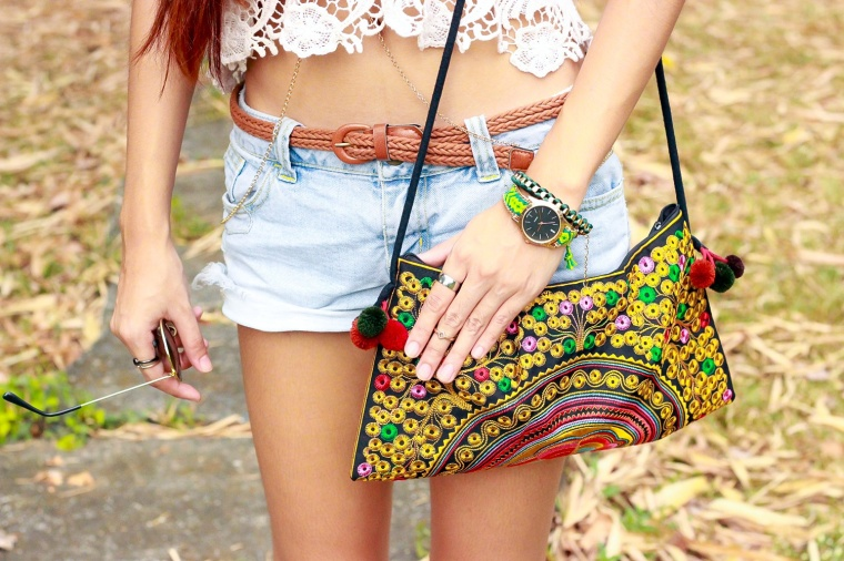 BODY-CHAIN-FASHION-BORN-PRETTY-STORE-THAILAND-BOHEMAIN-BAGS-TEEPEE-SHOP-BOHO-HEADPIECE-FEATHERS-AND-FANCY-WOVEN-WATCH-TALI-PHILIPPINES-FILIPINA-FASHION-BLOGGER-15