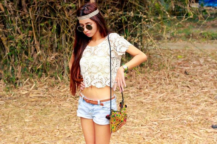 BODY-CHAIN-FASHION-BORN-PRETTY-STORE-THAILAND-BOHEMAIN-BAGS-TEEPEE-SHOP-BOHO-HEADPIECE-FEATHERS-AND-FANCY-WOVEN-WATCH-TALI-PHILIPPINES-FILIPINA-FASHION-BLOGGER-19
