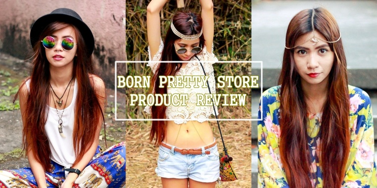 BORN-PRETTY-STORE-PRODUCT-REVIEW-BY-FASHION-BLOGGER-LYNDSAY-PICARDAL-HEAD-PIECE-BODY-CHAIN-ROUND-GLASSES