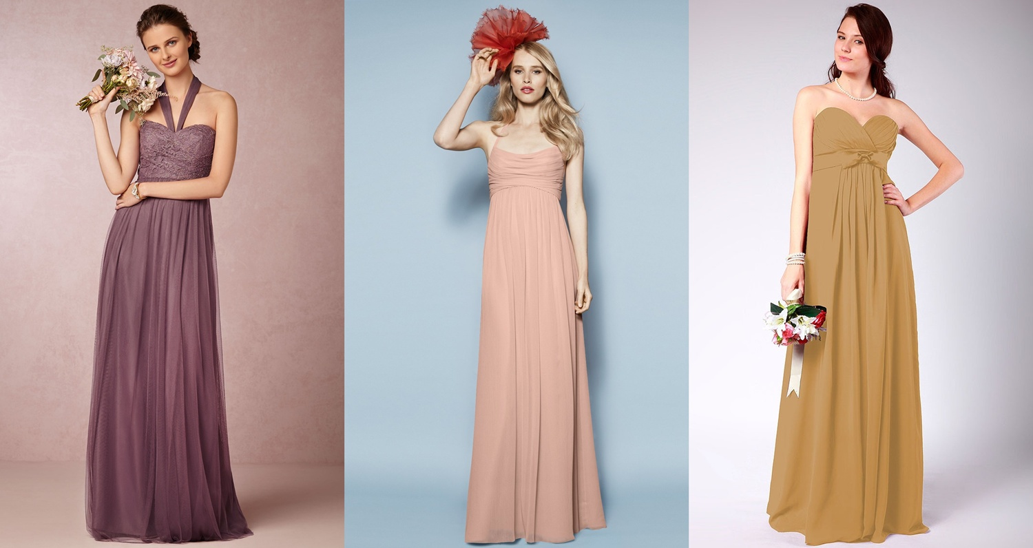 Mother Of The Bride Dresses Ontario Wedding Dresses Asian