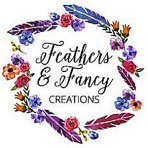 Accessory Brand - Feathers and Fancy