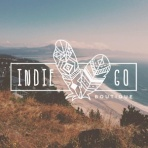 Clothing Brand - Indie-go