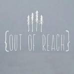Clothing Brand - Out Of Reach