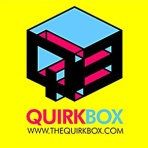 Clothing Brand -  Quirk Box