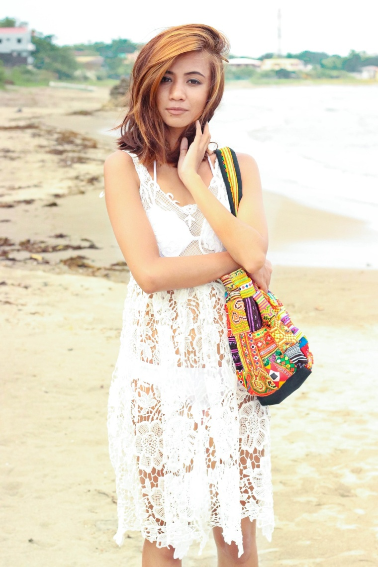 OFFBEAT-CUTS-WOVEN-BOHO-BAG-CROCHET-DRESS-BOHEMIAN-FASHION-BLOGGER-LYNDSAY-PICARDAL-07