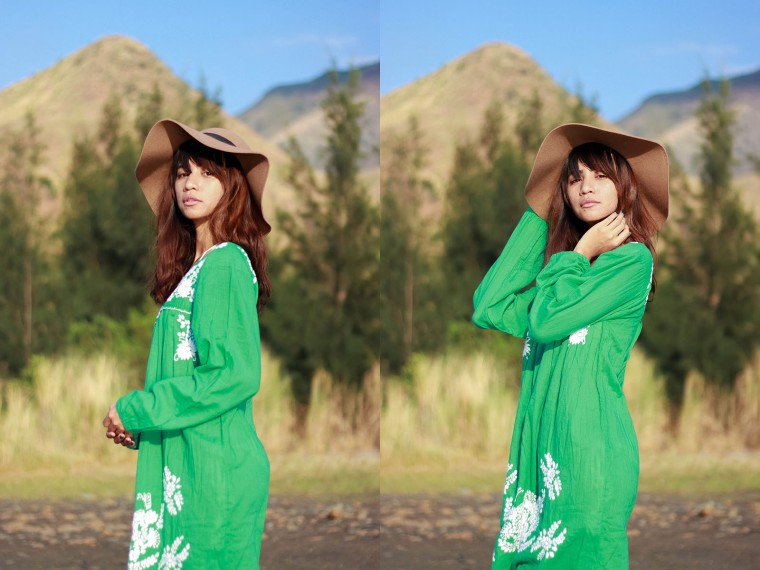 pantone-color-2017-greenery-siren-embroidered-peasant-dress-boho-fashion-blog-07