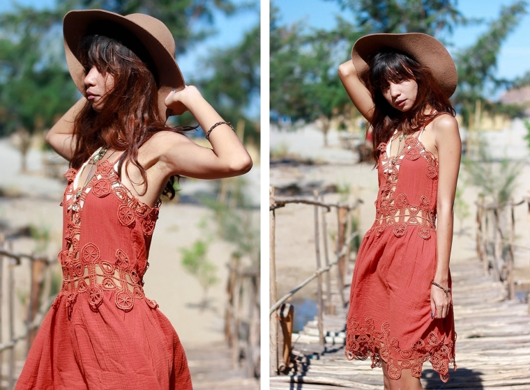 saylor-sexy-gypsy-red-dress-ica-infinitycre8ive-boho-hippie-fashion-blog-04
