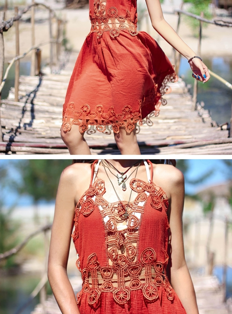 saylor-sexy-gypsy-red-dress-ica-infinitycre8ive-boho-hippie-fashion-blog-10