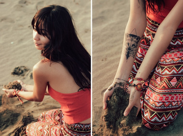 ilocos-sand-dunes-filipina-boho-fashion-blogger-lyndsay-picardal-pitusa-pepperink-tattoo-16