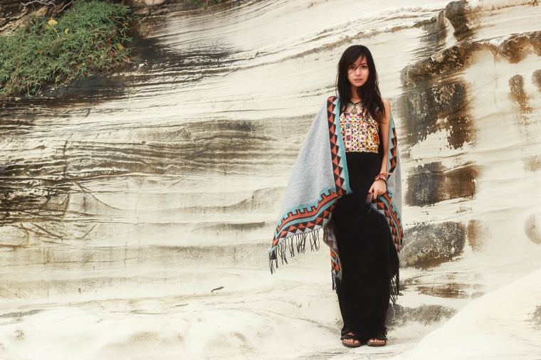 HAZEL-AND-FOLK-LYNDSAY-PICARDAL-BOHO-FASHION-TRAVEL-PHILIPPINES-BLOG-15